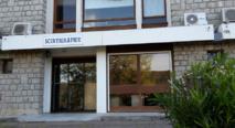 Accéder au service de Scintigraphie à Castelluccio